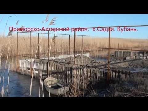 интим знакомства Приморско-Ахтарск