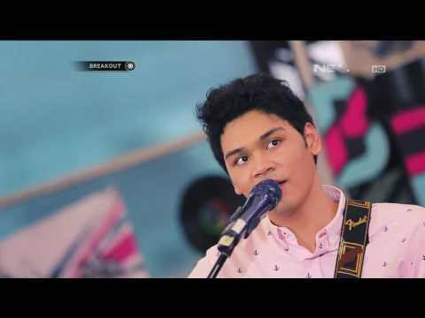 Special Performance - The Overtunes - Ku Ingin Kau Tahu