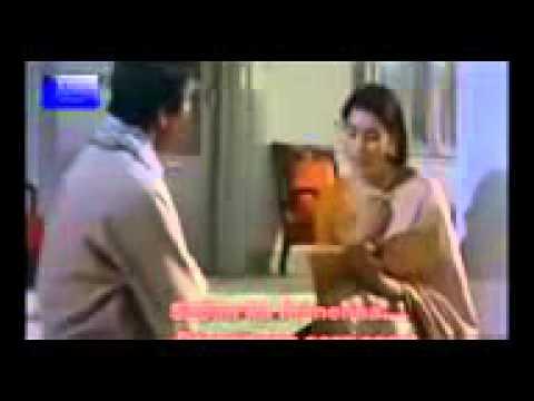 Lagu india versi sunda seru gokil