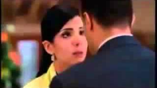اجمل كليبات 2014 طول مانا وياك   اغنية رومانسية مالهاش حل