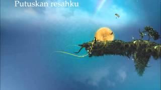 Misha Omar - Untuk Bermimpi ( lirik )