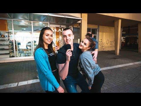 SHA ILA KOD TEBE #2: Kako izaći iz Friendzone ? ( Banja Luka)
