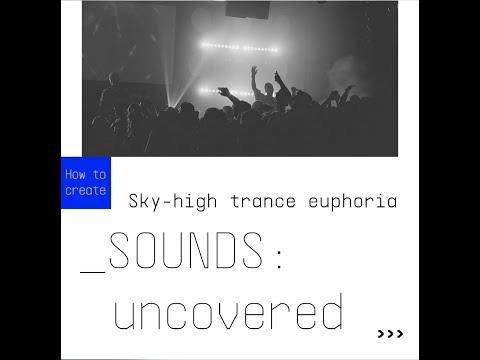 SOUNDS:uncovered |Sky-high trance euphoria with OB-Xa V