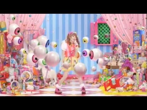 DJ Kick-Mix Mashup - Kesha - Die Young vs Carly Rae / Owl City - Good Time vs Kyary Pamyu - Pon Pon