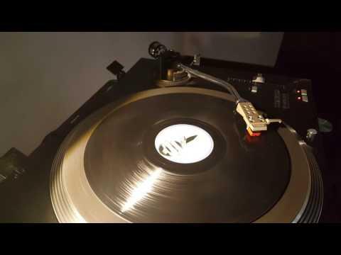 a whole of tale (al hoffman gimbel) kirk douglas whit the mellomen 78 rpm