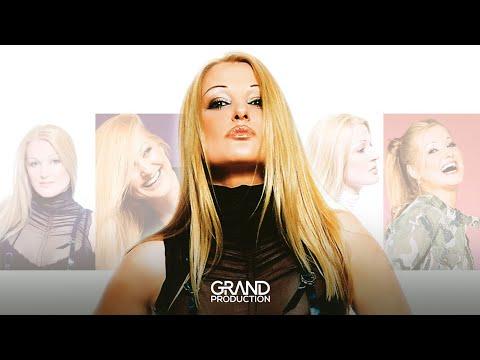 Sanja Djordjevic - Sanja - (Audio 2003)