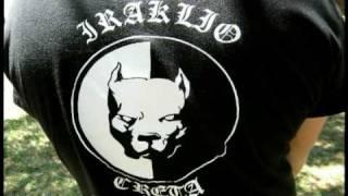 D-LIGHT - PITBULL | Pitbull.gr Music