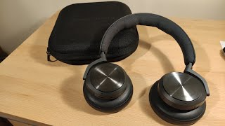 Bang and Olufsen Beoplay HX Re…