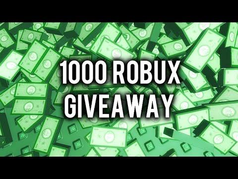 Https Gleam.io Fhxbq 1-million-giveaway