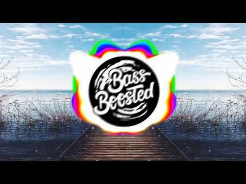 Jon Bellion - Woke The Fuck Up (Afterfab X Airmow Remix) [Bass Boosted]