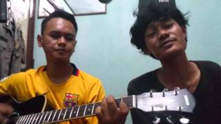 Video Cover lagu flashlight (rief And friends) download MP3, 3GP, MP4, WEBM, AVI, FLV April 2018