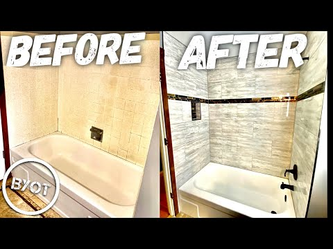 diy-shower-remodel-:-start-to-finish-(part-1-of-2)