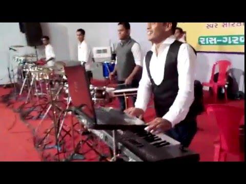 Taanariri-The Musical Mist--Ek Raja ne--Bhavesh...