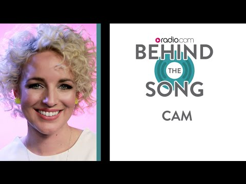 Cam's 'Burning House' - Behind the Song