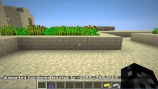 Semillas 'La Semilla de Youtube' 1.6.4 Ep27