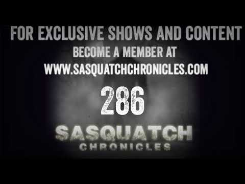 SC EP:286 Strange things going on at home