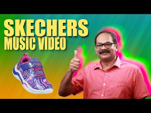 DripReport - Skechers (Official Music Video) Prod. OUHBOY