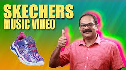 Blinker Skechers