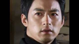 JooJinMo  Unbelievable Charisma In Queen Of The Game