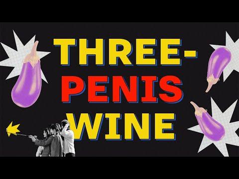 penis pentru fete)