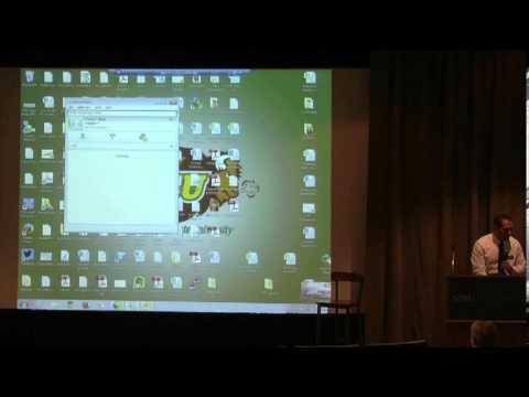 Communicating and Collaborating with Microsoft Lync - NDSU IT Expo 2013
