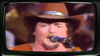 Truck Stop - Wir sind die Cowboys der Nation 1984