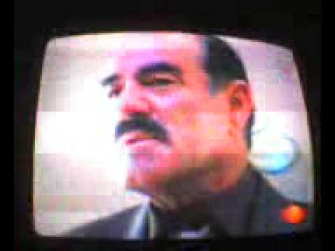 ITZIGUERI CALVILLO SE DESNUDA BAJEN VIDEO DESDE ZONA DE DESCRIPCION
