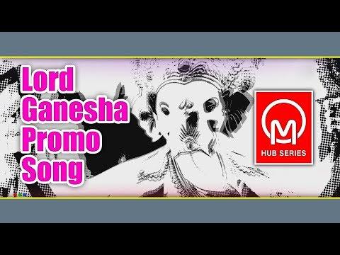 lord-ganesha-song-in-telugu-2019-||-jai..-jai..-jai-ganesha-||-promo-||-#omhubseries