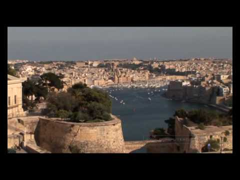Why Malta.AVI
