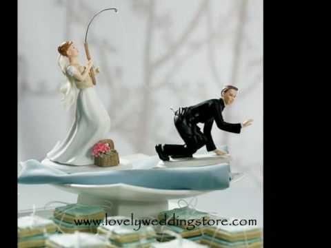 lovely-wedding-cake-toppers