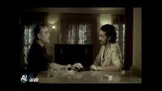 فيلم سبوبه - كامل HD - بدون حف اي مقطع