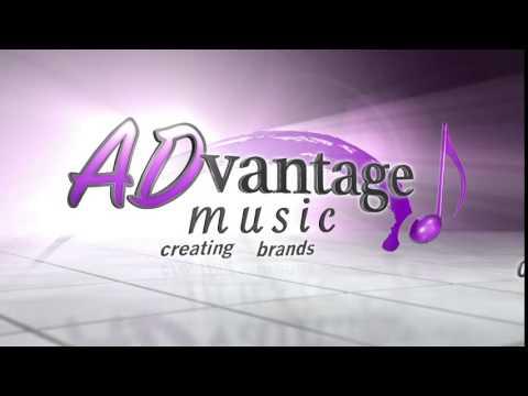 ADvantage MUSIC