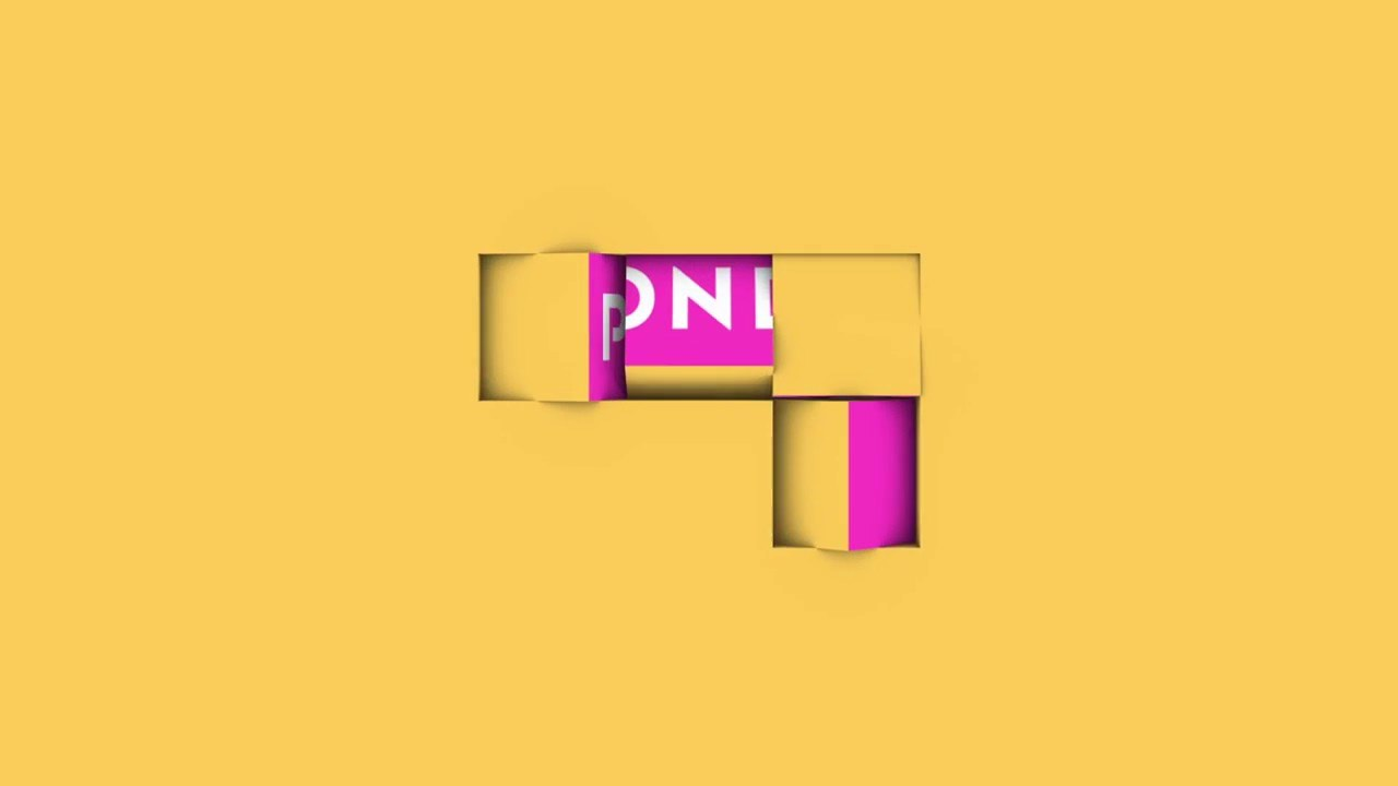 3d cubes spin logo reveal after effects template youtube. Black Bedroom Furniture Sets. Home Design Ideas
