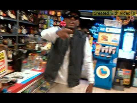 Bobby Shmurda hot nigga NEW EXCLUSIVE ft. J-$yL