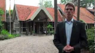 Landgoed de Holtwijde - Lattrop (Twente)