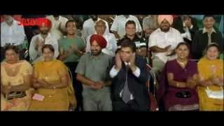 MLA Natha Singh | Punjabi Movie | Part 4 of 10 | Superhit Punjabi Movies