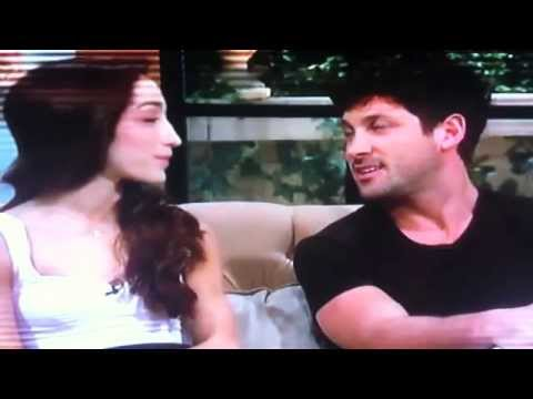 Maks and Meryl - Just the Way You Are