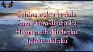 Maha Melihat (lirik) - Opick ft Amanda