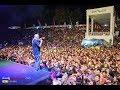 "Tobatak "" Marokkap Dung Matua "" Concert 2014"