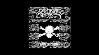Gorgonized Dorks - aural carcinogen