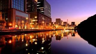 OHM GURU   Tokio Station