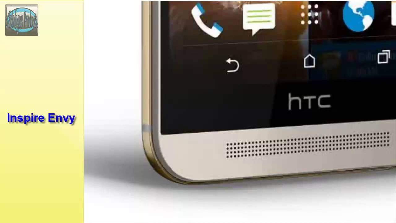 htc one m9 gold. htc one m9 gold on silver 32gb at\u0026t htc