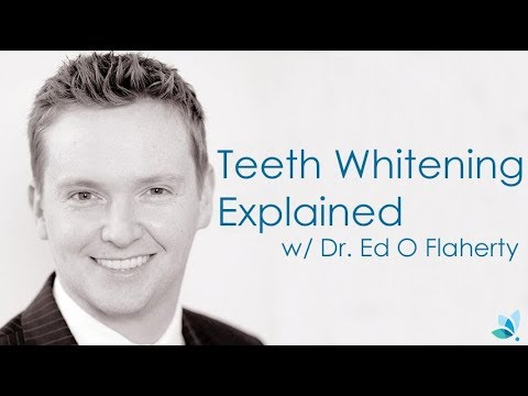 Seapoint Clinic - Teeth Whitening