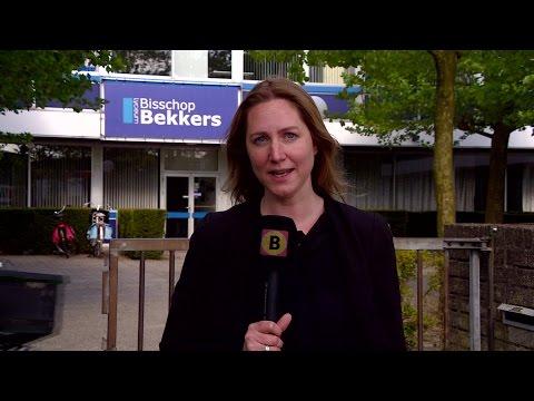 Eis: anderhalf jaar cel tegen voormalig leraar natuurkunde Lyceum Bisschop Bekkers Eindhoven