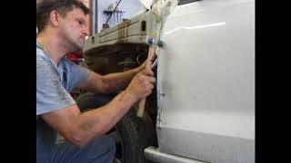 видео Ремонт Фольксваген Поло своими руками. Руководство по ремонту Volkswagen Polo седан и хэтчбек всех поколений с 1994 г.