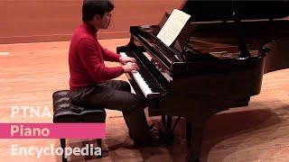 シューマン : Schumann, Robert http://www.piano.or.jp/enc/composers/...