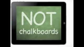 Social Media in Education - Teaching Digital Natives