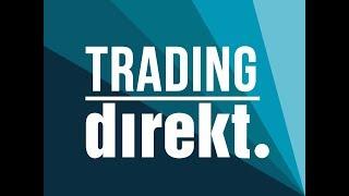 Trading Direkt 2017-12-12