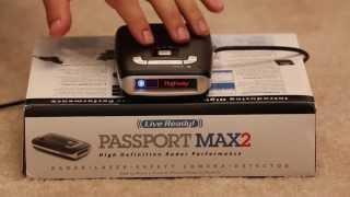 Video Escort Passport Max 2 Real World Demonstration Ka Band Radar download MP3, 3GP, MP4, WEBM, AVI, FLV Februari 2018