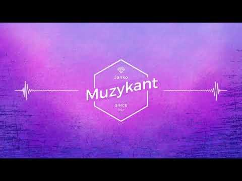 Merk & Kremont - Hands Up (Denis First & Reznikov Remix)